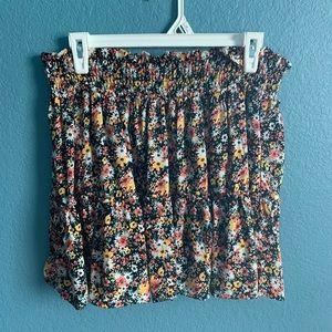 💥NWT💥 Skirt